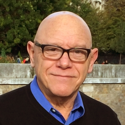 Herman Mhire